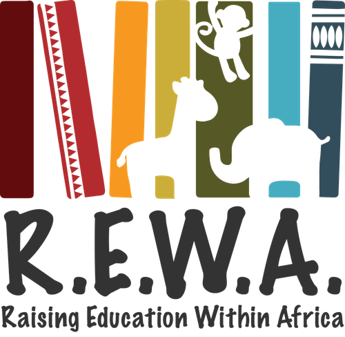REWA Raising Education Within Africa