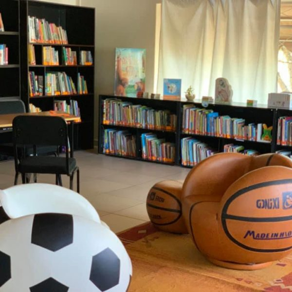 REWA-Seva-library2